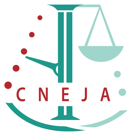 logo pour mobile